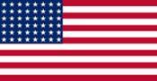 WEB USA