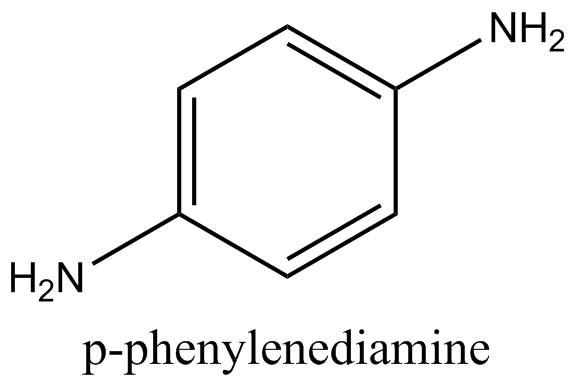 para-phenylenediamine, a superior catalyst for oxime bond formation